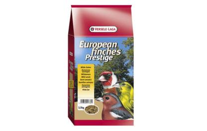 VERSELE LAGA PRESTIGE EUROPEAN FINCHES 800gr 1
