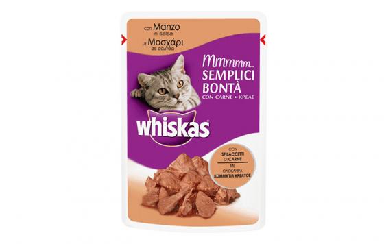 whiskas-mosxari
