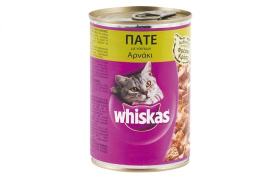 whiskas-pate-arnaki