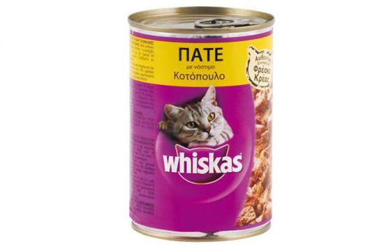 whiskas-pate-kotopoulo