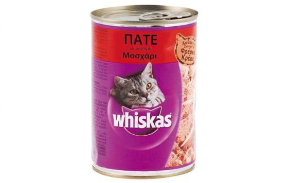 whiskas-pate-mosxari