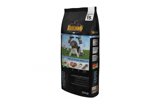 Belcando-Junior-Lamb-and-Rice-15kg