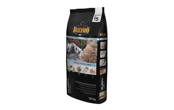 Belcando-Puppy-Gravy-15kg