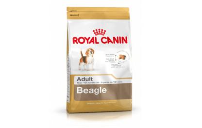 ROYAL CANIN BEAGLE ADULT 12kg 1