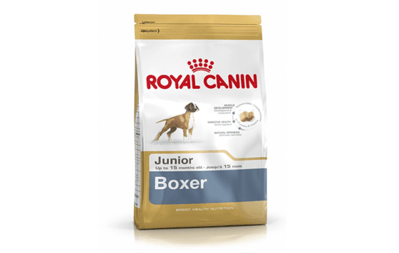 ROYAL-CANIN-BOXER-JUNIOR.png