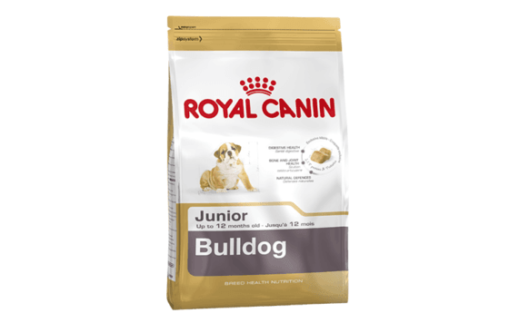 ROYAL-CANIN-BULLDOG-JUNIOR.png
