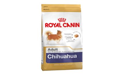 ROYAL CANIN CHIHUAHUA ADULT 1.5kg 1
