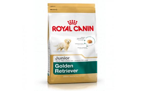 ROYAL-CANIN-GOLDEN-RETRIEVER-JUNIOR.png