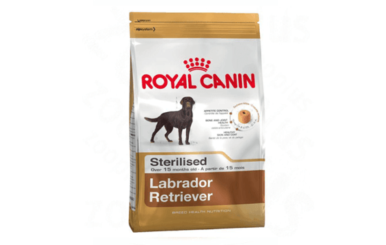ROYAL-CANIN-LABRADOR-STERILIZED.png