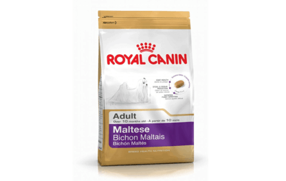 ROYAL CANIN MALTESE ADULT 1.5kg 1