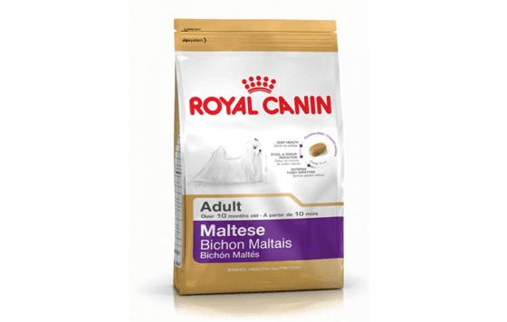 ROYAL-CANIN-MALTESE-ADULT-1.5kg.png