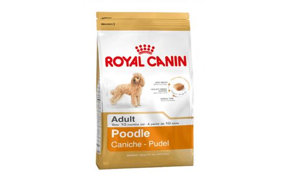 ROYAL-CANIN-POODLE-ADULT-1.5kg.png