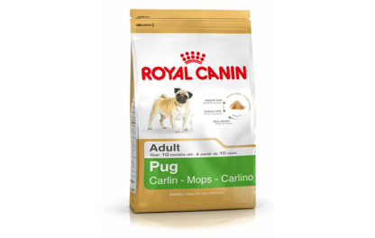 Royal Canin Τροφή σκύλου