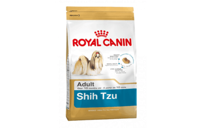 ROYAL CANIN SHIH TZU ADULT 1.5kg 1