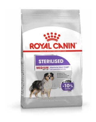 Royal_canin_medium_sterilized-10kg
