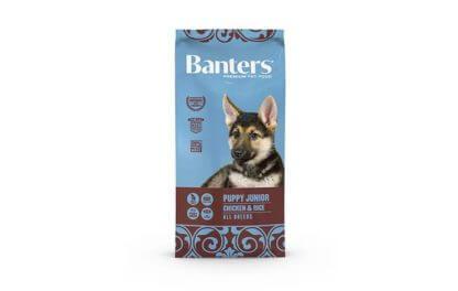 Banters-Puppy-&-Junior-Chicken-&-Rice