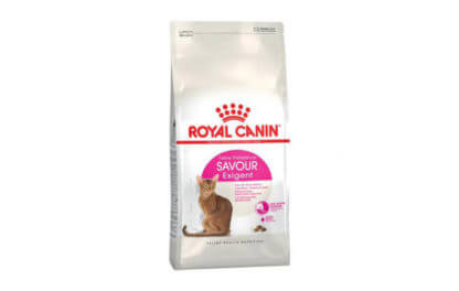 Royal-Canin-Exigent-Savour-Sensation