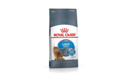 Royal-Canin-Light-Weight-Care