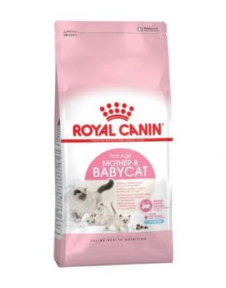 Royal-Canin-Mother-and-Babycat