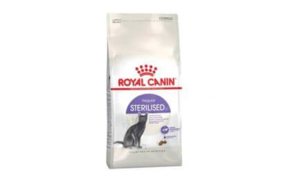Royal-Canin-Sterilised