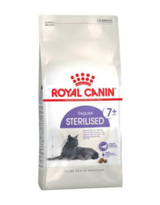 Royal-Canin-Sterilised-7-plus