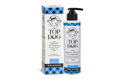 top-dog-baby-powder-shampoo-250ml